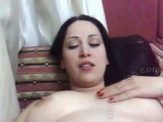masturbacija, įžymybės, hardcore