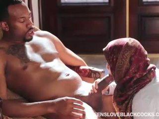 výstrek, veľký penis, arab
