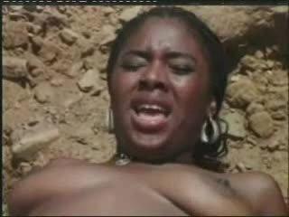 Mapouka βίντεο