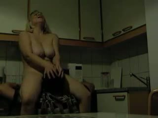 Home Love: Free Mature & MILF Porn Video 4b