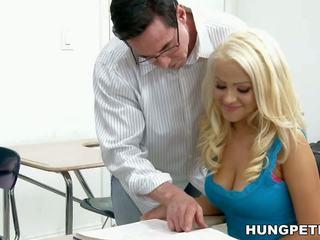 big boobs, facials, hd porn
