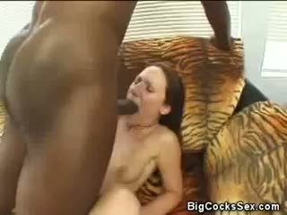 blowjob, interracial, pornozvezdami