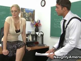 niedlich, hardcore sex