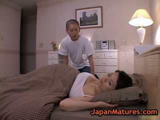 Mature bigtits porno clips
