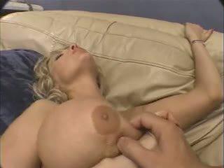 big boobs, amadurece, anal