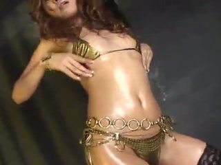 body, striptease, dance