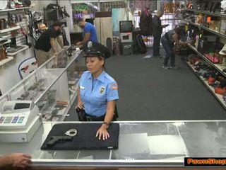 Φρουρός Ασφαλείας