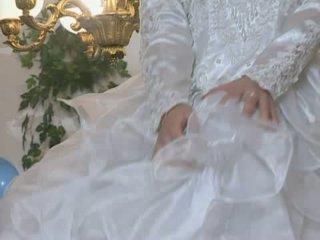 เหล้าองุ่น, brides