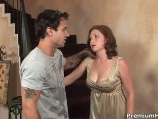 hardcore sex, suur rind, pussy drilling