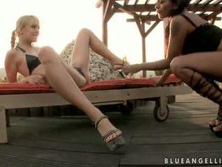 brunette, college, vaginal sex