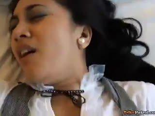 deepthroat, πίπα, τριχωτό μουνί