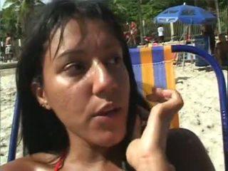 oralinis seksas, brazilijos, analinis seksas