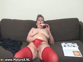 pornô, realidade, prostituta