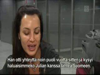 Lisa ann julia ann sexhibition 2009 fi...