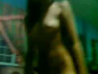 Thai Teen Whore Training Camp
