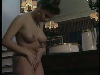 Neamt clasic: gratis de epoca porno video 5b
