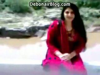 熱 性感 印度人 aunty 是 在 一 色情 性別 視頻 - am