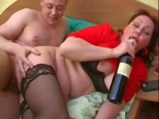 Dora 01-3: gratis mama & matura porno video 0a