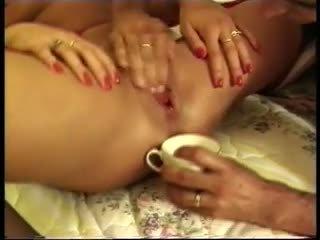 nhóm quan hệ tình dục, người anh, vintage