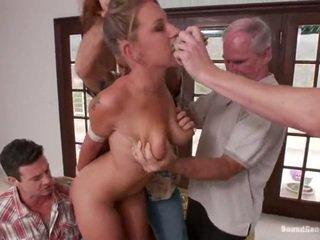 bel culo, adolescenza, sesso anale
