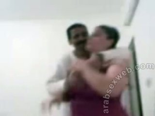 Egiziano sesso party-asw638