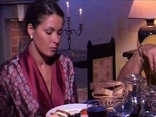 الإيطالي بابا remigio اللعنة christina bella