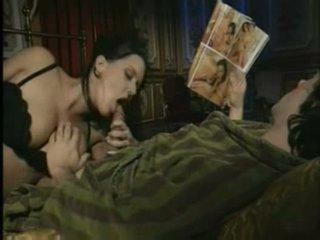 Monica roccaforte mimpi