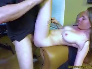 sucking cock, fucked, slut