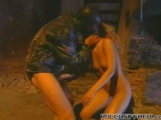 hardcore sex, big dicks, leather