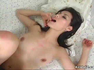 熱 日本語 孩兒 maria ozawa deeply 性交