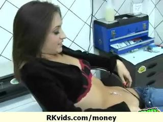 porn fucking, free teens channel, most whore action