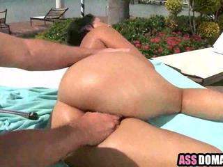 Miss Raquel has Anal sex on a sunny day_2.3.wmv