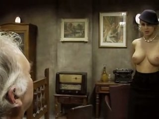 zeshkane, oral sex, group sex