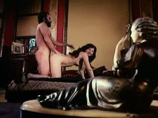 Sapnis meitenes uz a brothel, bezmaksas francūzieši porno 6f