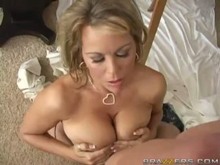 hardcore sex, orale seks, grote lullen