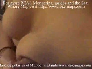 hookers, sexmaps, mongering