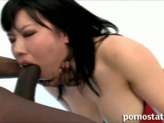 Порно static: азиатки уличница мадама loves хуй смучене