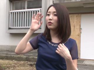 brunete, japānas, maksts masturbācija