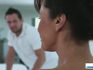 groot u, heet webcam alle, kwaliteit massage plezier