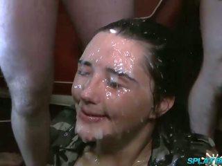 cumshots, facials, hd porn