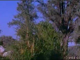 Індійська гаряча шльондра loves трахання ou.