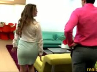 fun brunette hottest, more blowjob real, more babe hottest