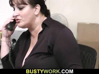 רעיון leads ל סקס ל זה חרמן שמן