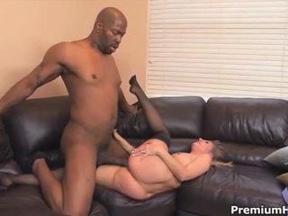pošast petelin, seks za denar, big cock