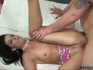 הטוב ביותר סקס הארדקור איכות, באינטרנט לעזאזל קשה יותר, סקס hq