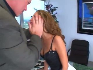 brunette, chết tiệt, ngay