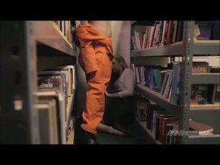 Force Sex in the prison library http://frtyb.com/go/boDNc uxkc/sexeviolent.wmv