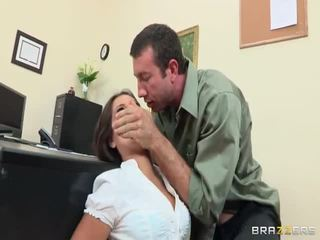 sexe hardcore, beau cul, grosses bites
