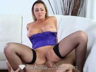 watch blowjob rated, big tits real, fun mature