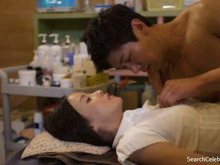 Yoon seol-hee & eom da-hye - nahrung chains